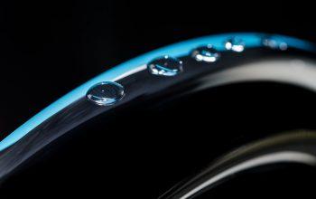 Powłoki hydrofobowe sposób aplikacji.