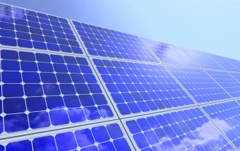 Impregnat do solarów