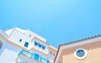 architecture-1845689_960_720