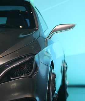 Autodetailing nano zestaw do samochodów i motorów poziom jakości premium.